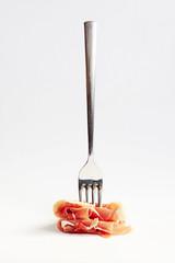 jamon1 (povedasandra) Tags: comidas jamon jamones tenedores