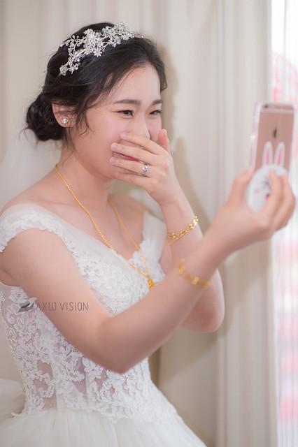 WeddingDay20161118_043