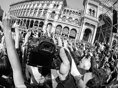 Papa_visita_Milano-0170
