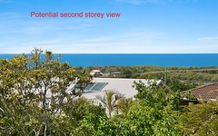 40 McPhail Ave, Kingscliff NSW
