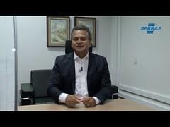 Igor Montenegro fala sobre o apoio do Sebrae Goiás aos pequenos negócios no Estado (portalminas) Tags: igor montenegro fala sobre o apoio do sebrae goiás aos pequenos negócios no estado
