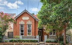 1 Carlton Street, Kensington NSW