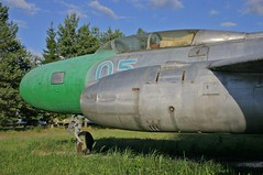 "Yak-25 Flashlight 12 • <a style=""font-size:0.8em;"" href=""http://www.flickr.com/photos/81723459@N04/32911815822/"" target=""_blank"">View on Flickr</a>"