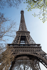 332 (klauseuteneuer) Tags: paris eiffelturm