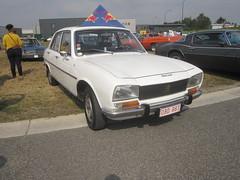 IMG_0184 (model44) Tags: hognoul ancêtres voiture oldtimer