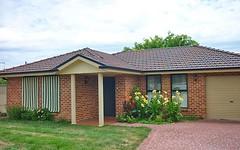 13 Binstead St, Blayney NSW