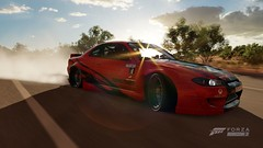 Nissan Forza Horizon 3 (BOOSTEDxREDNECK) Tags: nissan forza horizon 3 fh3 xbox one forzatography drift xboxone xone video game jdm japanese tuner import