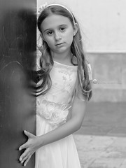 María (dídacmartínez) Tags: model modelo niñas kids fashionkids kidsmodels portrait portraits retrato retratos sesion session beautiful bonita belleza moda infantil didac martinez didacmartinez gandia valencia españa spain blackandwhite blancoynegro