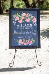 IMG_1692.jpg (tiffotography) Tags: austin casariodecolores texas tiffanycampbellphotography weddingphotogrpahy
