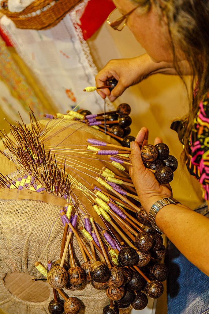Armario Ikea Niños Stuva ~ The World's Best Photos of artesanato and nordeste