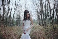 (ANGUS PHOTOGRAPHY) Tags: 安格斯攝影 安格斯 安格斯婚禮攝影 安格斯婚紗 婚紗攝影 風格婚紗 自助婚紗 自主婚紗 高雄婚紗 台南婚紗 婚紗形象 angus photography