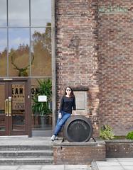 destileria-de-whisky-deanston-07 (Patricia Cuni) Tags: deanston destilería whisky distillery doune castillo castle scotland escocia outlander leoch forastera