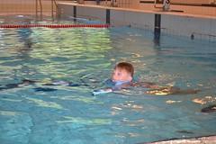 1617-afzwemmen-05