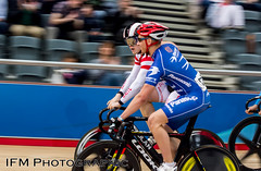 SCCU Good Friday Meeting 2017, Lee Valley VeloPark, London (IFM Photographic) Tags: img6560a canon 600d sigma70200mmf28exdgoshsm sigma70200mm sigma 70200mm f28 ex dg os hsm leevalleyvelopark leevalleyvelodrome londonvelopark olympicvelodrome velodrome leyton stratford londonboroughofwalthamforest walthamforest london queenelizabethiiolympicpark hopkinsarchitects grantassociates sccugoodfridaymeeting southerncountiescyclingunion sccu goodfridaymeeting2017 cycling bike racing bicycle trackcycling cycleracing race goodfriday