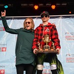 Heming Sola (BC/Apex) U14 Dave Murray Award - Photo by Shea MacNeil - coastphoto.com