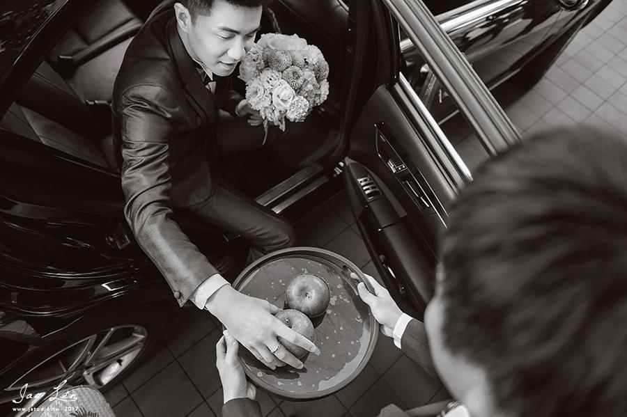 婚攝 萬豪酒店 台北婚攝 婚禮攝影 婚禮紀錄 婚禮紀實  JSTUDIO_0081