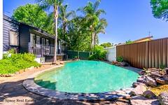 20 Arunta Crescent, Leumeah NSW
