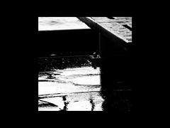 _2012.10.08 - 0884-2-1-R. Turq.Istambul. (J) (David Velasco.) Tags: abstracto negro istambul 2012