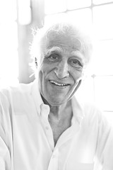 IMG_5468 (MauricioPokemon) Tags: 2014 brasil mauríciopokemon piaui portrait retrato revistarevestrés ziraldo