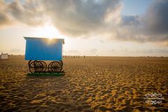Good Morning from Marina Beach (KickboxingWay) Tags: marinabeach madras chennai beach early morning incognito frames