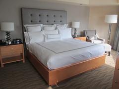 Pan Pacific Vancouver Hotel Scoop (Nancy D. Brown) Tags: panpacificvancouver hotelscoop hotel vancouver canada