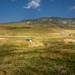 Glimpse of Tajikistan-5