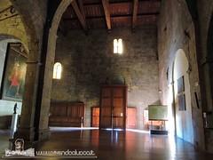 BARGA - VIVENDO A LUCCA - DUOMO DI SAN CRISTOFORO (109) (Viaggiando in Toscana) Tags: vivendoaluccait viaggiandointoscanait barga lucca duomo di san cristoforo
