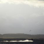 Kitesurfer Hagener Au thumbnail