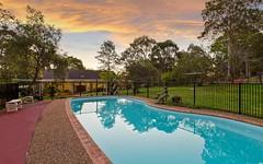 124 Bloomfield Road, Jilliby NSW