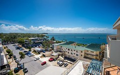 804/43 Shoal Bay Road, Shoal Bay NSW
