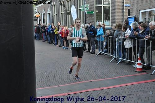 KoningsloopWijhe_26_04_2017_0133