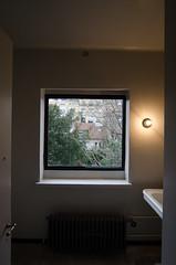 Maisons La Roche et Jeanneret (Fotorob) Tags: indoors nieuwebouwen woningenenwoningbcomplx lecorbusier eengezinswoning frankrijk îledefrance architecture geschakeldewoning stijl france paris architectura architectuur