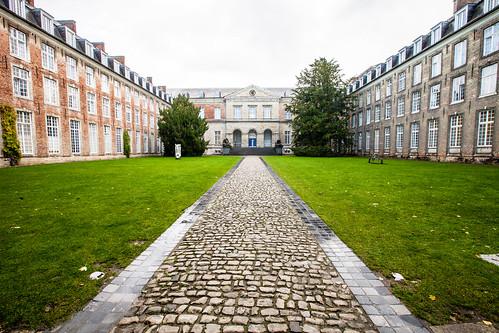 Leuven_BasvanOortHIGHRES-39