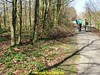 """2017-03-25   Zoetermeer-tocht 25 Km (98) • <a style=""""font-size:0.8em;"""" href=""""http://www.flickr.com/photos/118469228@N03/33549645892/"""" target=""""_blank"""">View on Flickr</a>"""