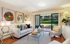 5/242 Longueville Road, Lane Cove NSW