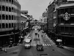 BW BANGKOK