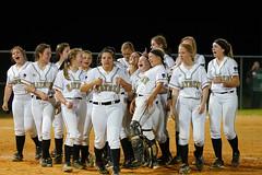 DSC06674 (markdjoiner@gmail.com) Tags: softball highschool wildcats locustfork ahsaa sports sony a99ii tamron blounty county pennington hayden tigers
