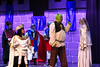 20170408-2696 (squamloon) Tags: shrek nrhs newfound 2017 musical
