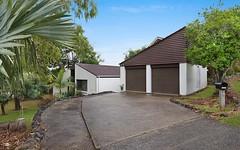 16 Cambridge Crescent, East Ballina NSW