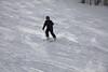 2017-00491 (kjhbirdman) Tags: activities bower businesspeople colorado people places snowskiing steamboatsprings unitedstates vascularsurgerycolleagues