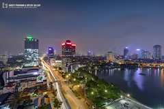 vl_05347 (Hanoi's Panorama & Skyline Gallery) Tags: asia asian architecture asean appartment building canon capital caoốc city sky skyline skyscraper skylines skyscrapercity street hanoi hànội hanoipanorama hanoiskyline hanoicityscape