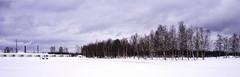 170318153234_A7 (photochoi) Tags: finland travel photochoi europe kemi sampo icebreaker