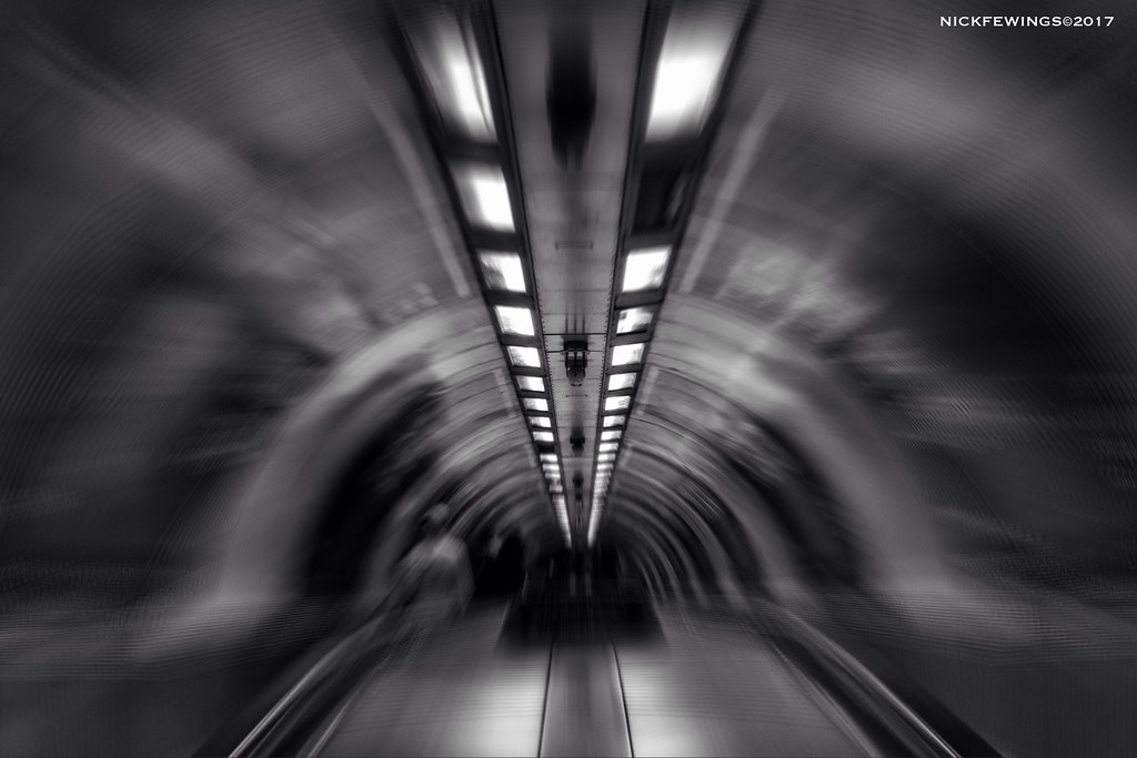 how to overcome claustrophobia fear