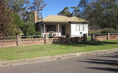 Address available on request, Marulan NSW