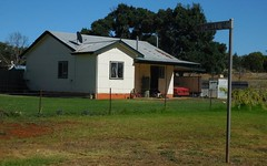 Lot 15 Mitchell Lane, Griffith NSW