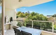 207/63 Crown Street, Woolloomooloo NSW