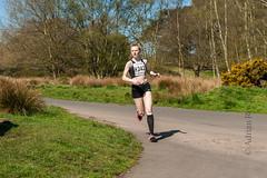 DSC_1190 (Adrian Royle) Tags: birmingham suttoncoldfield suttonpark sport athletics running racing action runners athletes erra roadrelays 2017 april roadracing nikon park blue sky path