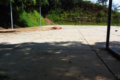 Bairro República JM - Wir Caetano - 08 04 2017 (6) (dabliê texto imagem - Comunicação Visual e Jorn) Tags: bairro república monlevade carro brinquedo