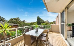 20/140 Holt Avenue, Cremorne NSW