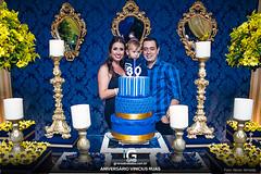 Aniversário Vinicius-60